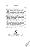 A Second Series of the Manners and Customs of the Ancient Egyptians  Including Their Religion  Agriculture   c