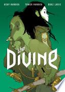 The Divine Book PDF