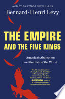The Empire and the Five Kings Book PDF