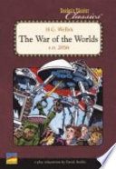 War Of The Worlds : ...