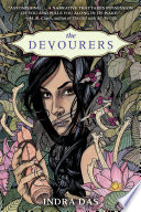 The Devourers Book PDF