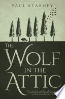 The Wolf In The Attic : francis, a young greek refugee looking to escape...