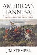 American Hannibal