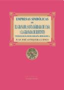 download ebook empresas simbólicas de el granado, santa bárbara de casa y la granada de riotinto. vexilología, sigilografía, heráldica pdf epub