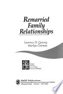 Remarried family relationships