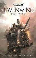 Warhammer 40.000 - Ravenwing