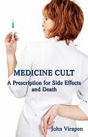 Medicine Cult