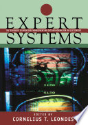 Expert Systems  Six Volume Set