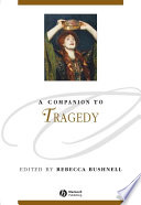 a-companion-to-tragedy