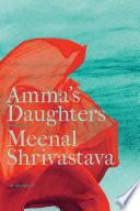 Amma   s Daughters