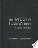 The Media Student s Book