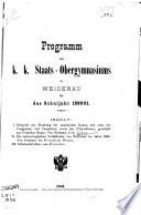 Beispiele zur Einübung der lateinischen Syntax und zwar der Congruenz- und Casuslehre, sowie der Präpositionen, geschöpft aus Cornelius Nepos