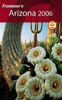Frommer s Arizona 2006