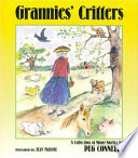 Grannies  Critters