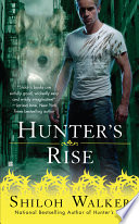 Hunter s Rise