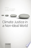 Climate Justice In A Non-Ideal World : a practical but principled solution...
