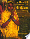 The Illustrated Encyclopedia of Hinduism  A M