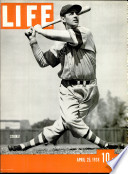 Apr 25, 1938