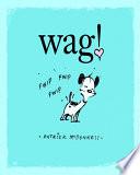 Book Wag