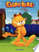 Garfield et Cie   Tome 6   Maman Garfield  6