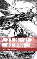 John Workmann wird Million  r
