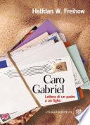 Caro Gabriel