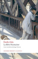 download ebook la bête humaine pdf epub