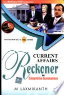 Current Affairs Reckoner
