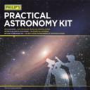 Philip s Practical Astronomy Kit