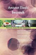 Amazon Elastic Beanstalk Third Edition