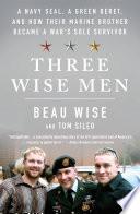 Three Wise Men Book PDF