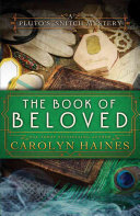 The Book of Beloved