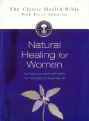 Natural Healing for Women