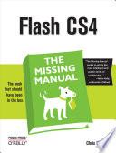 Flash Cs4 The Missing Manual