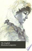 The English Illustrated Magazine