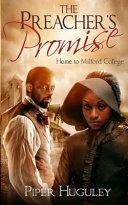 The Preacher s Promise