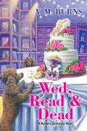 Wed Read Dead