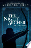 The Night Archer Book PDF