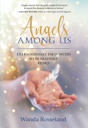Angels Among Us Book PDF