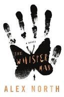 Book The Whisper Man