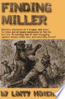 Finding Miller