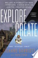 Explore Create