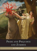 Pride and Prejudice and Zombies Batch Of Brains? It S Easy To Share The