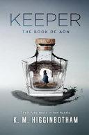 The Book of Aon Pdf/ePub eBook