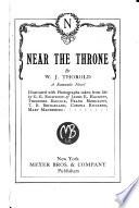 Near the Throne