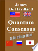 Quantum Consensus   The Plot to Break the Bank of all Banks