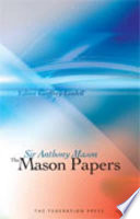 The Mason Papers