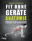Fit ohne Ger  te   Anatomie