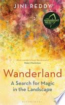 Wanderland Book PDF