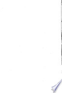 Report on the Effects of Artificial Respiration  Intravenous Injection of Ammonia  and Administration of Various Drugs   c  in Indian and Australian Snake poisoning  and the Physiological  Chemical  and Microscopical Nature of Snake poisons
